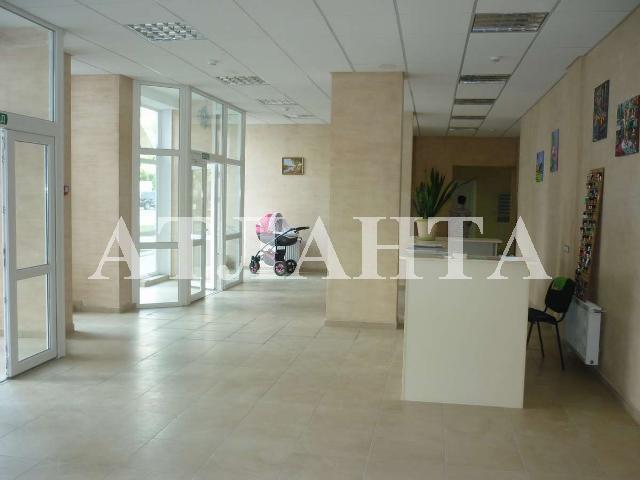 Продается 2-комнатная квартира на ул. Героев Сталинграда — 54 000 у.е. (фото №12)