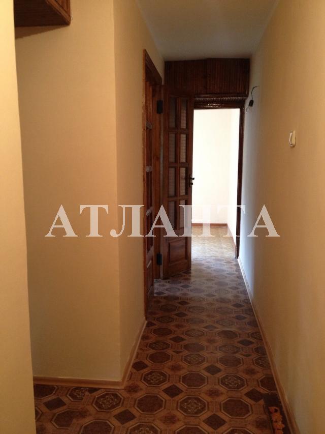 Продается 2-комнатная квартира на ул. Известковая — 25 000 у.е. (фото №2)