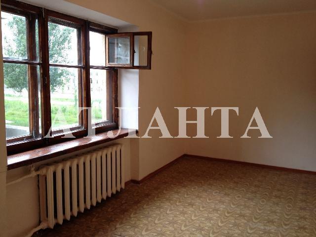 Продается 2-комнатная квартира на ул. Известковая — 25 000 у.е. (фото №3)