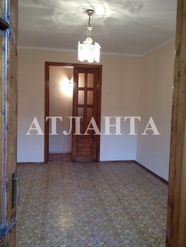Продается 2-комнатная квартира на ул. Известковая — 25 000 у.е. (фото №4)
