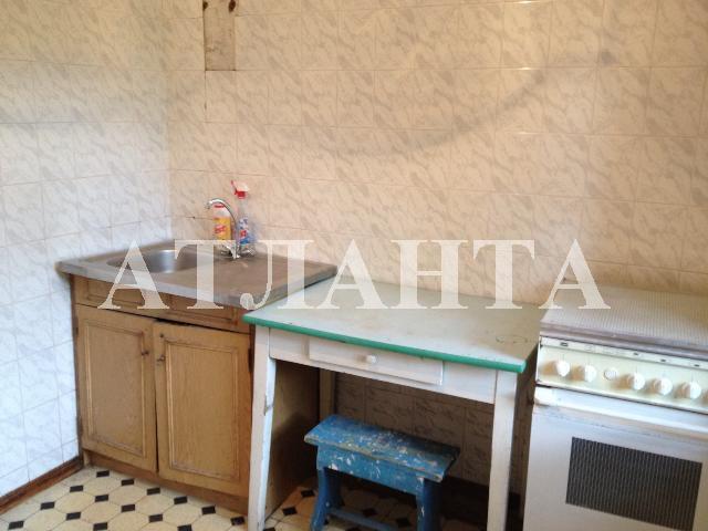 Продается 2-комнатная квартира на ул. Известковая — 25 000 у.е. (фото №5)