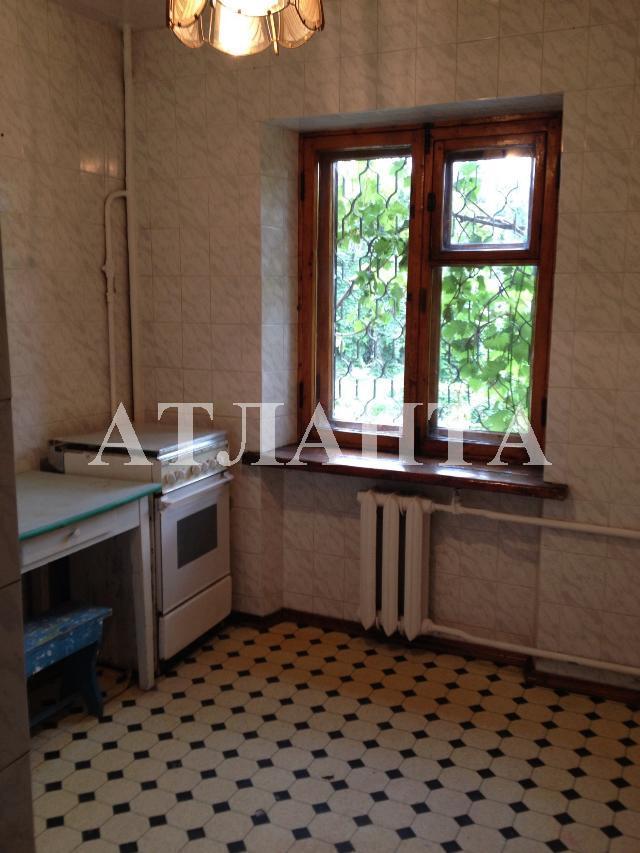 Продается 2-комнатная квартира на ул. Известковая — 25 000 у.е. (фото №6)