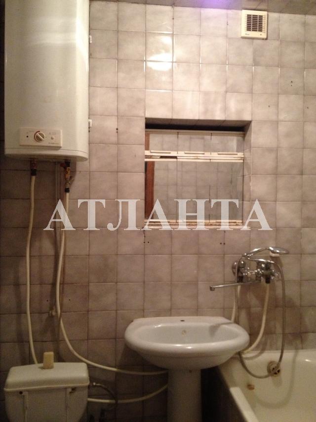 Продается 2-комнатная квартира на ул. Известковая — 25 000 у.е. (фото №7)