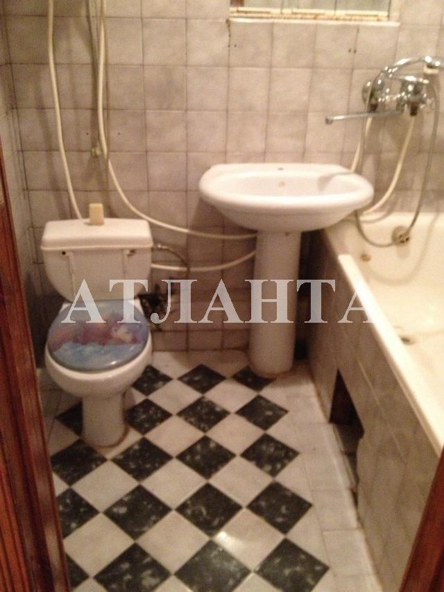 Продается 2-комнатная квартира на ул. Известковая — 25 000 у.е. (фото №8)