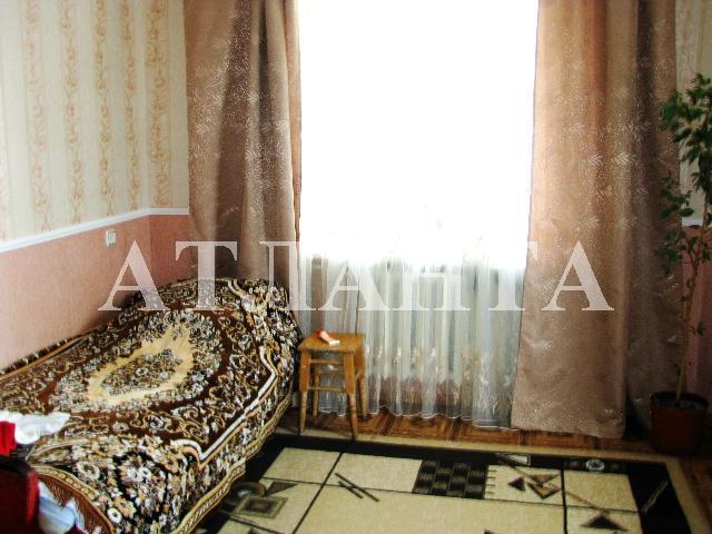 Продается 3-комнатная квартира на ул. Высоцкого — 45 000 у.е. (фото №7)