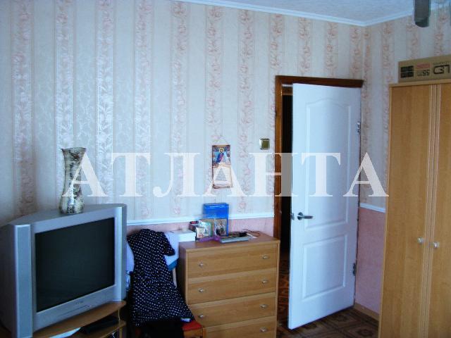 Продается 3-комнатная квартира на ул. Высоцкого — 45 000 у.е. (фото №8)