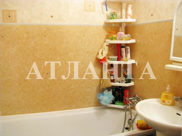 Продается 3-комнатная квартира на ул. Высоцкого — 45 000 у.е. (фото №9)