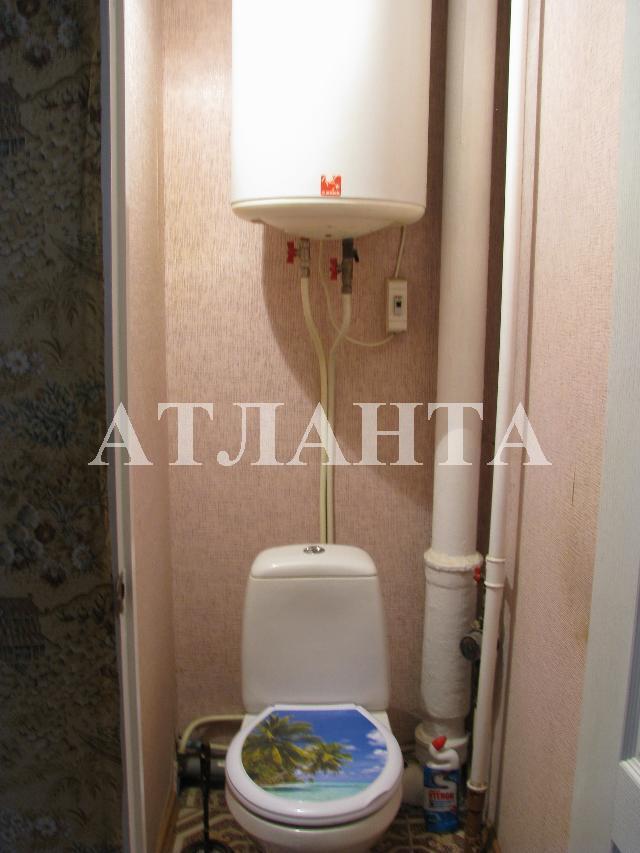 Продается 3-комнатная квартира на ул. Высоцкого — 45 000 у.е. (фото №10)