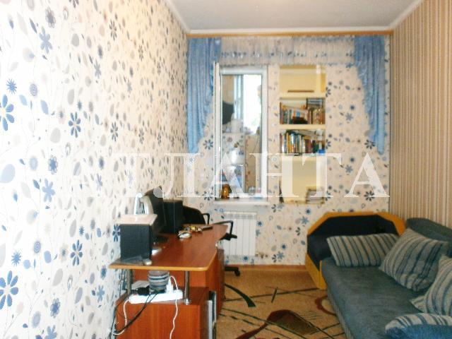 Продается 2-комнатная квартира на ул. Черноморского Казачества — 25 000 у.е. (фото №3)