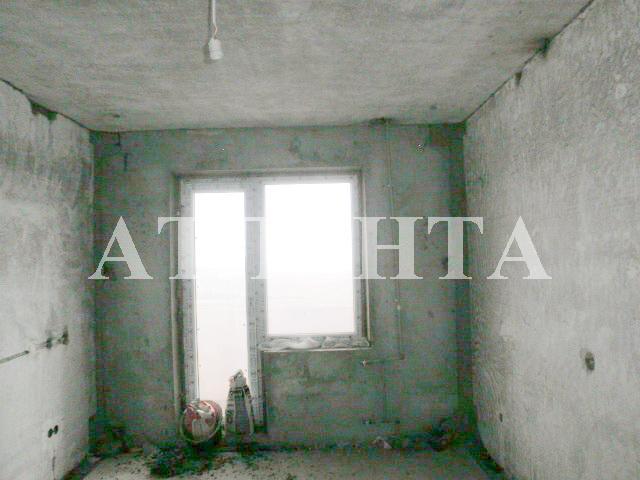 Продается 1-комнатная квартира на ул. Сахарова — 26 000 у.е.