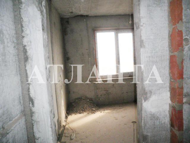 Продается 1-комнатная квартира на ул. Сахарова — 26 000 у.е. (фото №2)
