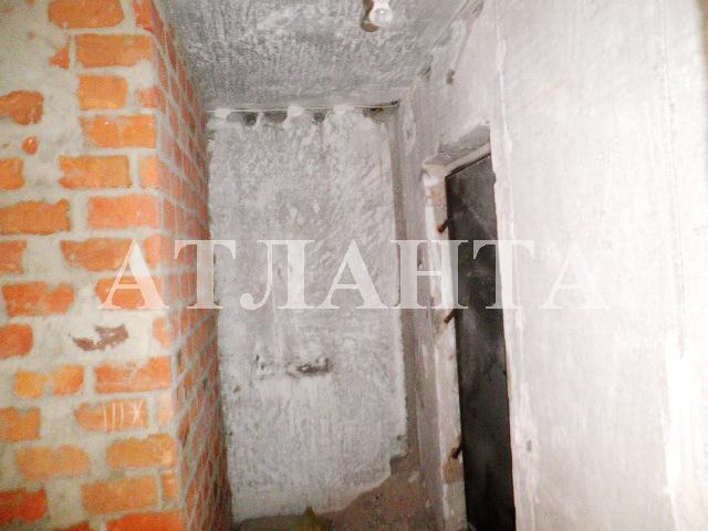 Продается 1-комнатная квартира на ул. Сахарова — 26 000 у.е. (фото №3)