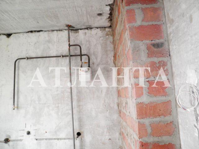 Продается 1-комнатная квартира на ул. Сахарова — 26 000 у.е. (фото №4)