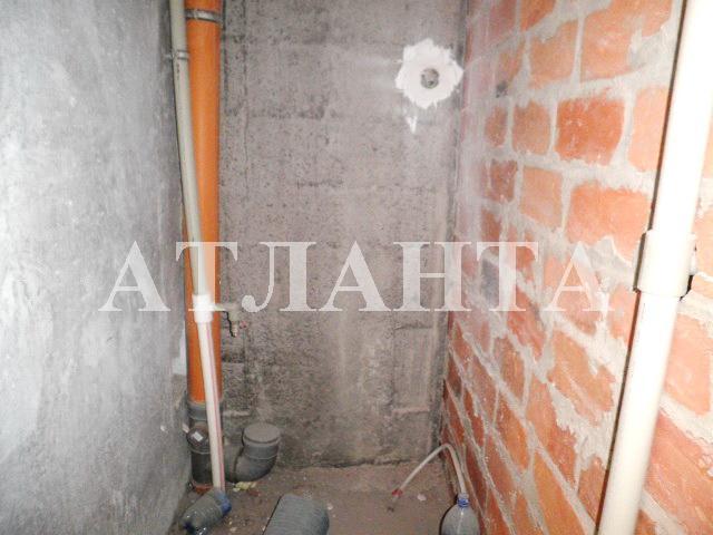 Продается 1-комнатная квартира на ул. Сахарова — 26 000 у.е. (фото №5)