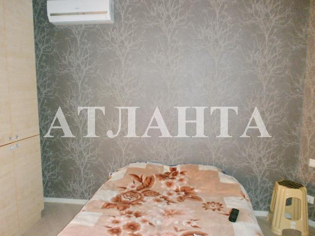 Продается 2-комнатная квартира на ул. Бочарова Ген. — 55 000 у.е. (фото №3)