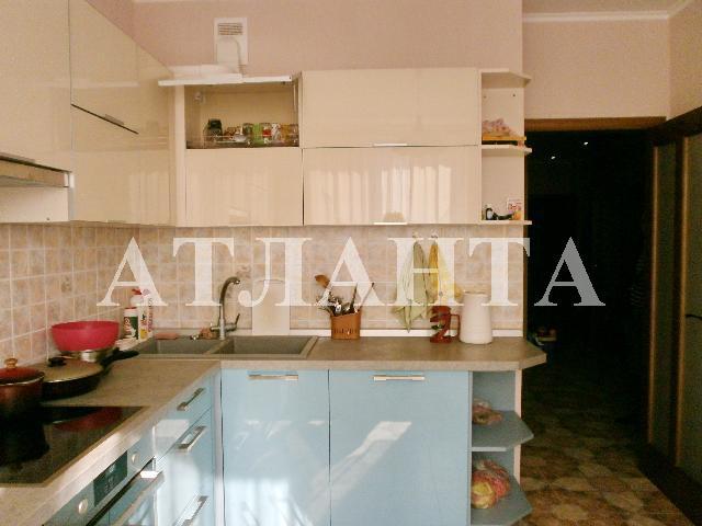 Продается 2-комнатная квартира на ул. Бочарова Ген. — 55 000 у.е. (фото №6)