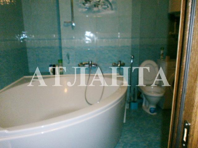 Продается 2-комнатная квартира на ул. Бочарова Ген. — 55 000 у.е. (фото №9)