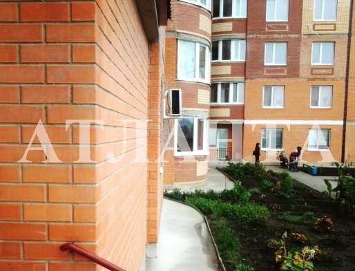 Продается 1-комнатная квартира на ул. Школьная — 28 000 у.е. (фото №3)
