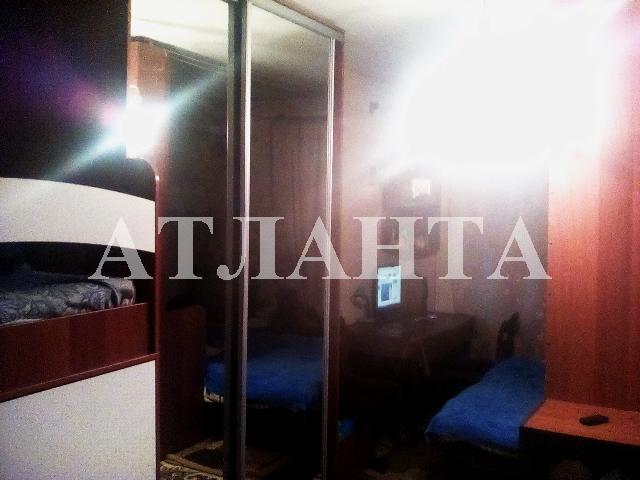 Продается 1-комнатная квартира на ул. Транспортная — 12 500 у.е. (фото №2)