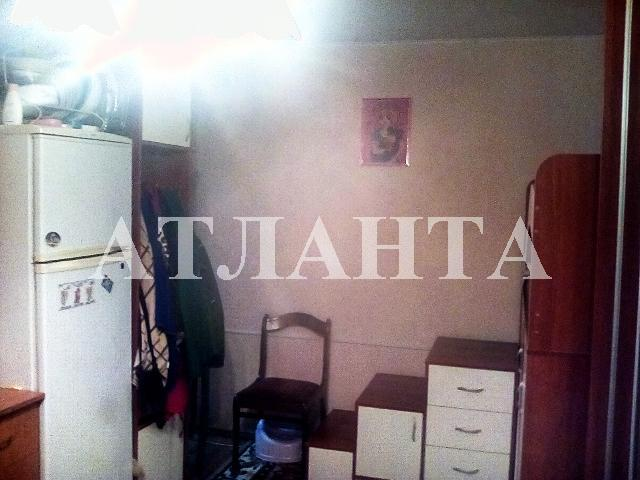 Продается 1-комнатная квартира на ул. Транспортная — 12 500 у.е. (фото №3)