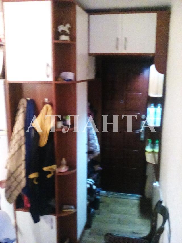 Продается 1-комнатная квартира на ул. Транспортная — 12 500 у.е. (фото №5)