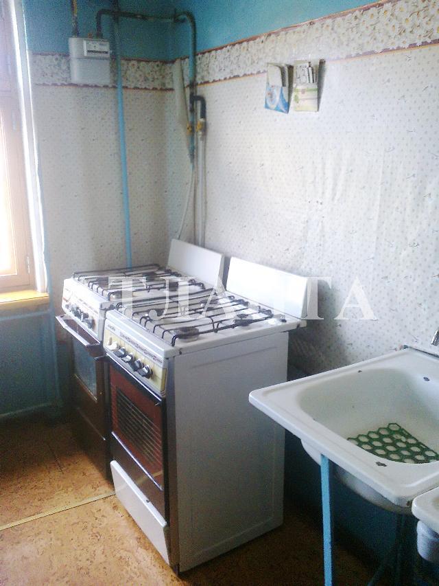 Продается 1-комнатная квартира на ул. Транспортная — 12 500 у.е. (фото №6)