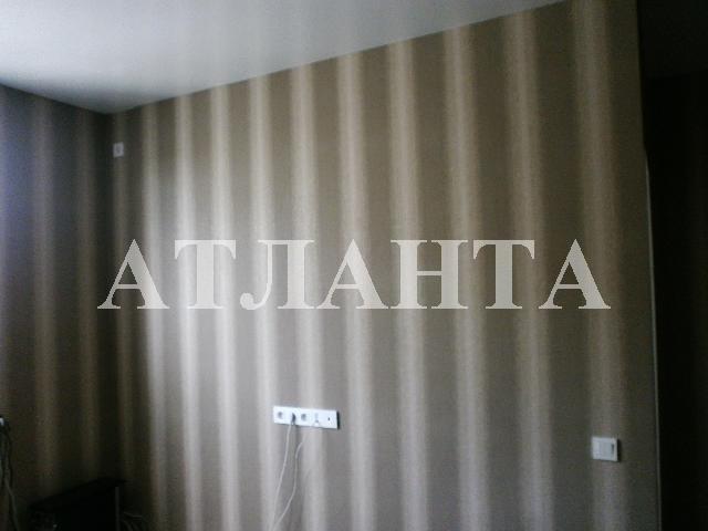 Продается 1-комнатная квартира на ул. Сахарова — 38 000 у.е. (фото №2)