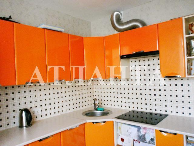 Продается 1-комнатная квартира на ул. Сахарова — 38 000 у.е. (фото №3)