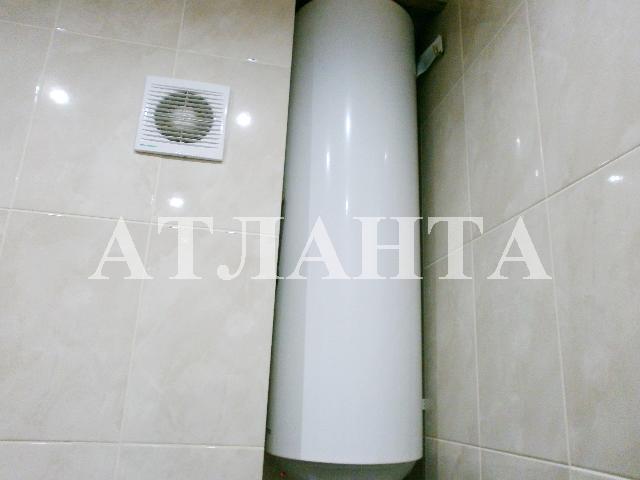 Продается 1-комнатная квартира на ул. Сахарова — 38 000 у.е. (фото №6)