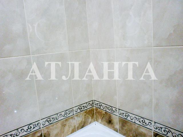 Продается 1-комнатная квартира на ул. Сахарова — 38 000 у.е. (фото №7)