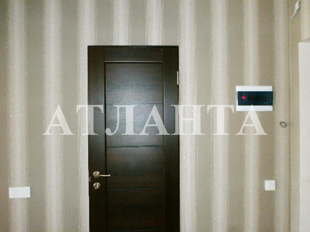 Продается 1-комнатная квартира на ул. Сахарова — 38 000 у.е. (фото №8)