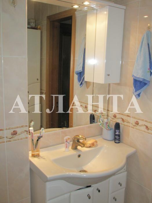 Продается 3-комнатная квартира на ул. Паустовского — 91 000 у.е. (фото №5)