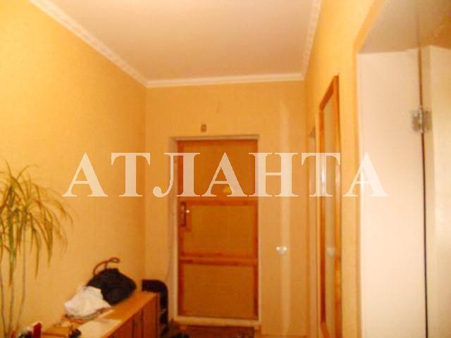 Продается 2-комнатная квартира на ул. Заболотного Ак. — 45 000 у.е. (фото №5)