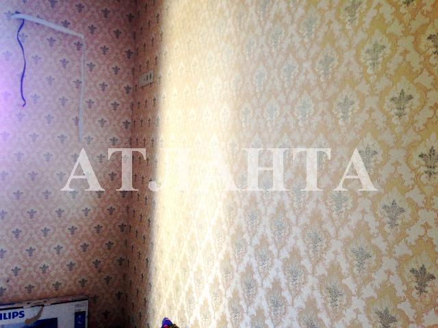 Продается 1-комнатная квартира на ул. Бочарова Ген. — 42 000 у.е. (фото №4)