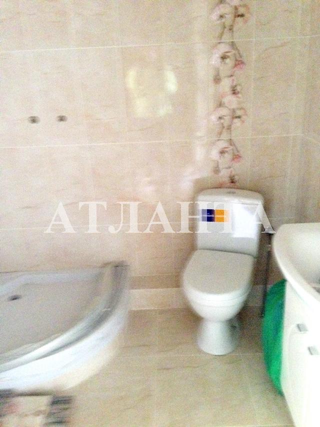 Продается 1-комнатная квартира на ул. Бочарова Ген. — 42 000 у.е. (фото №15)