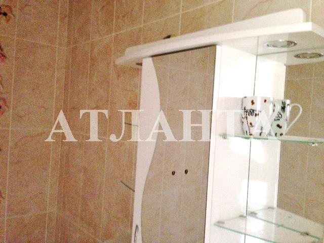Продается 1-комнатная квартира на ул. Бочарова Ген. — 42 000 у.е. (фото №16)