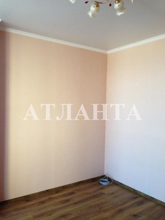 Продается 2-комнатная квартира на ул. Бочарова Ген. — 62 000 у.е. (фото №4)