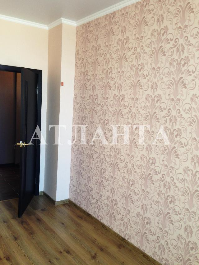 Продается 2-комнатная квартира на ул. Бочарова Ген. — 62 000 у.е. (фото №5)