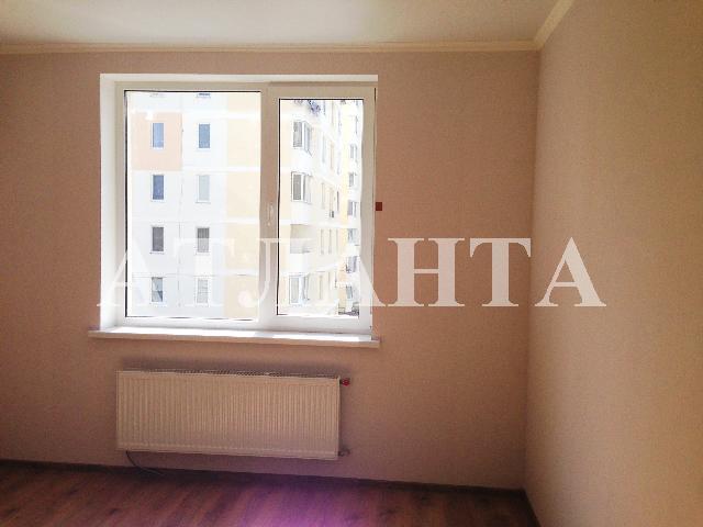 Продается 2-комнатная квартира на ул. Бочарова Ген. — 62 000 у.е. (фото №6)