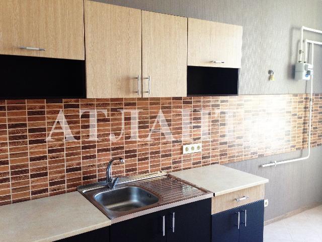 Продается 2-комнатная квартира на ул. Бочарова Ген. — 62 000 у.е. (фото №7)