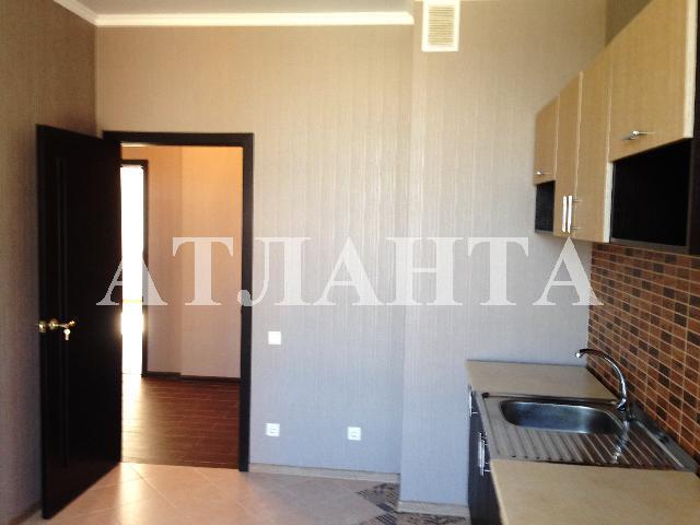 Продается 2-комнатная квартира на ул. Бочарова Ген. — 62 000 у.е. (фото №8)