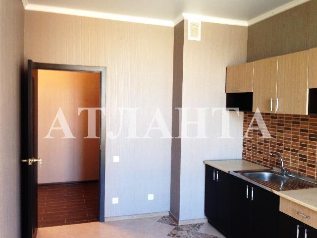 Продается 2-комнатная квартира на ул. Бочарова Ген. — 62 000 у.е. (фото №9)