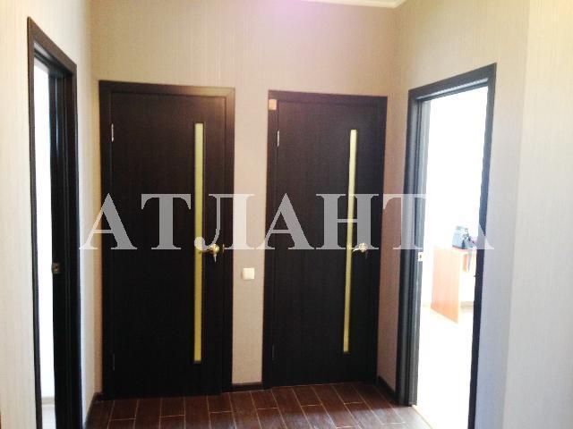 Продается 2-комнатная квартира на ул. Бочарова Ген. — 62 000 у.е. (фото №12)