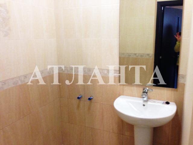 Продается 2-комнатная квартира на ул. Бочарова Ген. — 62 000 у.е. (фото №13)