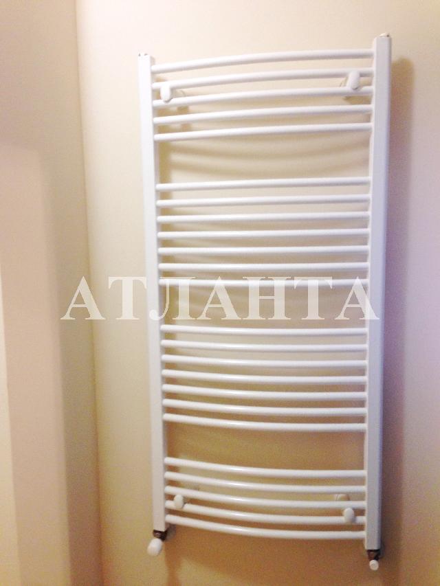 Продается 2-комнатная квартира на ул. Бочарова Ген. — 62 000 у.е. (фото №14)