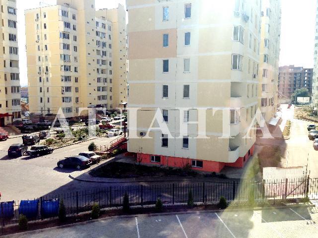 Продается 2-комнатная квартира на ул. Бочарова Ген. — 62 000 у.е. (фото №18)