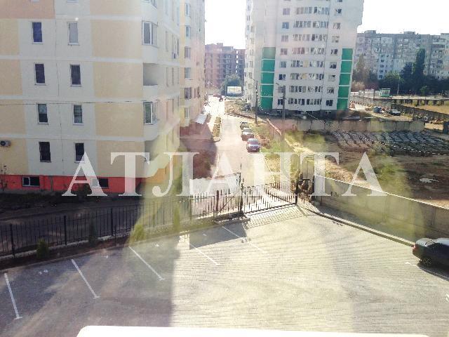 Продается 2-комнатная квартира на ул. Бочарова Ген. — 62 000 у.е. (фото №19)