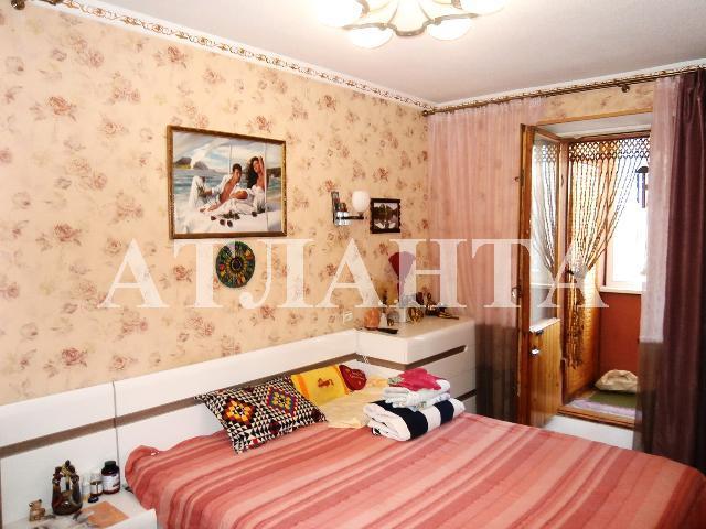 Продается 3-комнатная квартира на ул. Бочарова Ген. — 60 000 у.е. (фото №3)