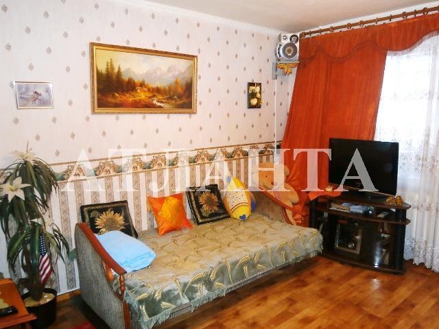 Продается 3-комнатная квартира на ул. Бочарова Ген. — 60 000 у.е. (фото №5)