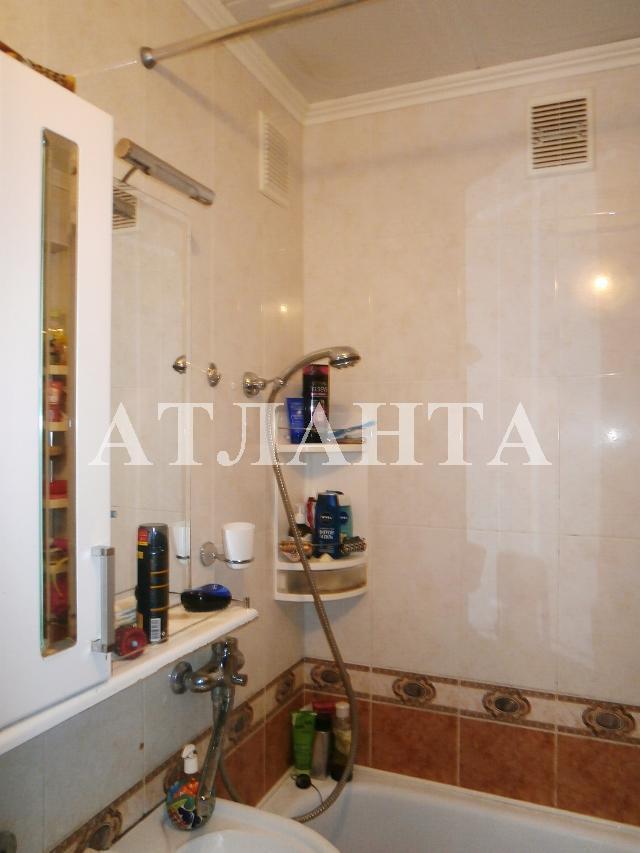 Продается 3-комнатная квартира на ул. Бочарова Ген. — 60 000 у.е. (фото №14)